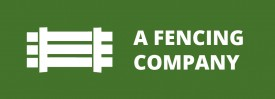 Fencing Australia Plains - Fencing Companies