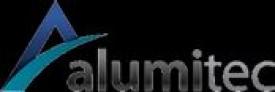 Fencing Australia Plains - Alumitec